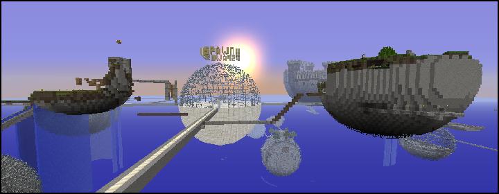 spheres-spawn.png